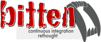 Bitten - Continuous Integration Retho