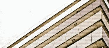 http://www.edgewall.org/gfx/splash_banner.png